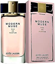 Modern Muse by Estee Lauder for Women - Eau de Parfum, 100ml