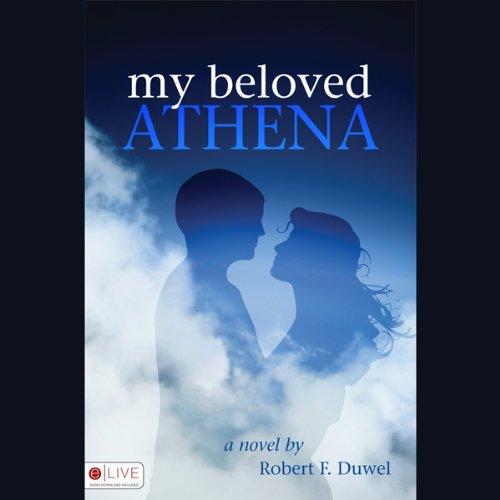 My Beloved Athena  Audiolibri