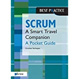 Scrum – A Pocket Guide (Best Practice (Van Haren Publishing))