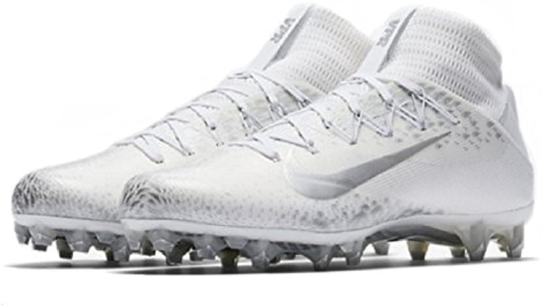 Nike - Sudadera para Mujer  Venta de calzado deportivo de moda en línea
