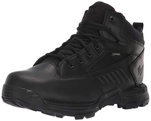 Danner Men's Strikerbolt 4.5