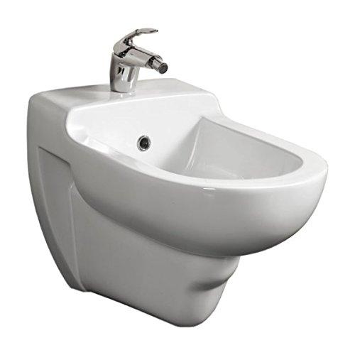WC Hänge-Bidet JB3510
