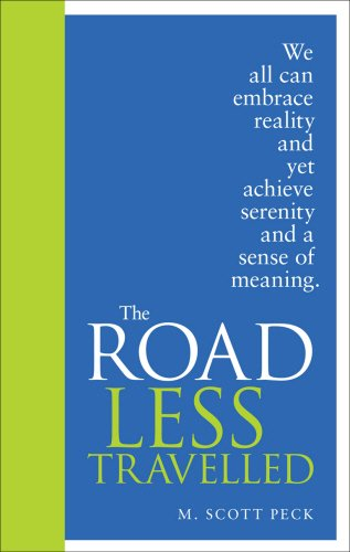 The Road Less Travelled: Special Edition