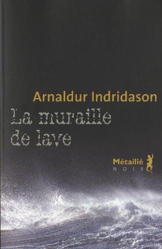 """<a href=""""/node/8173"""">La muraille de lave</a>"""