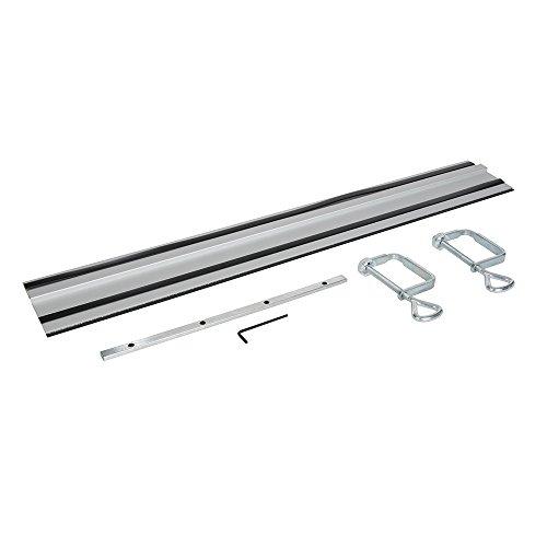 gmc-gts1500-prolongador-de-carril-color-plata