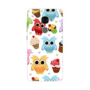 LeEco Le Max2 back cover case - Hard plastic luxury designer case-For Girls and Boys-Latest stylish design with full case print-Perfect custom fit case for your awesome device-protect your investment-Best lifetime print Guarantee-Giftroom 1015