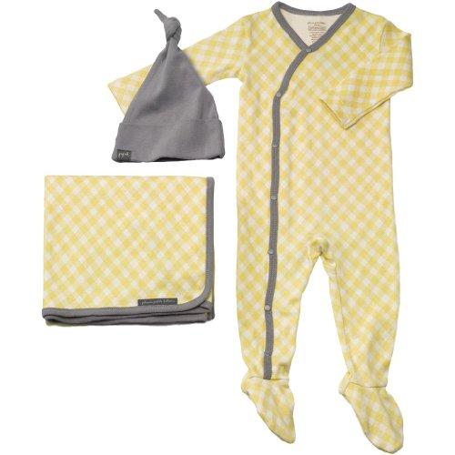 petunia-pickle-bottom-set-da-regalo-pigiama-per-bebe-beige-etched-3-6-mesi