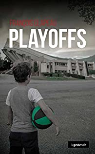Playoffs par Clapeau