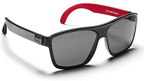 gloryfy-original-audi-sport-sunglasses-g2-black