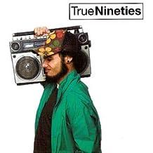 90s - Folge 2 (CD Diverse Interpreten, 17 Titel)