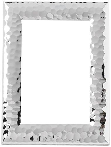 ZEP Metall Rahmen, silber, 13 X 18 cm Silber 13