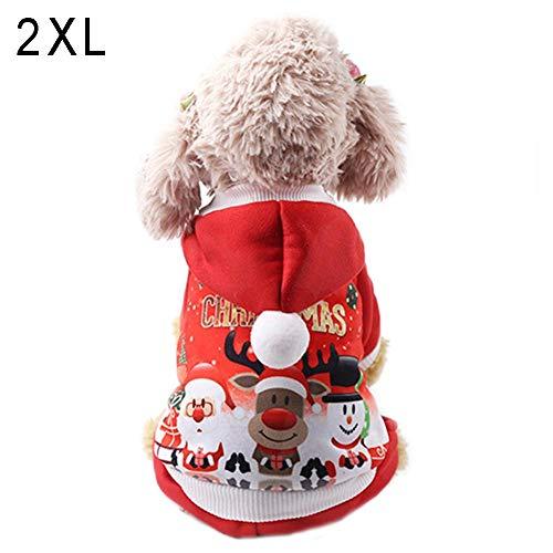 1216528a16 Costume da Babbo Natale della mascotte di Biback Costume da Babbo Natale  con cappello di Babbo