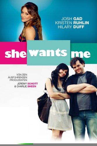 she-wants-me