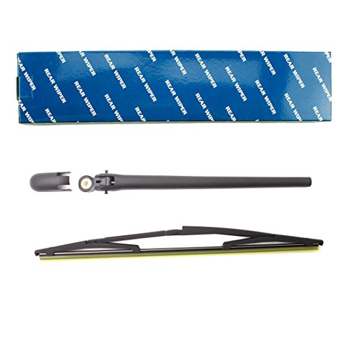 rear-wiper-blade-and-arm-set-for-alfa-romeo-147-brand-new-2001-2009