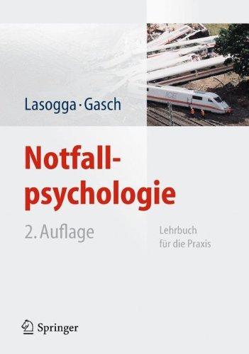 notfallpsychologie-lehrbuch-fur-die-praxis