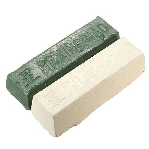 saver-2pcs-strop-pelle-affilatura-abrasivo-di-lucidatura-composti-ottone-metallo-pasta-abrasiva