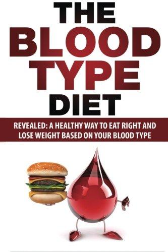 d addario blood type diet