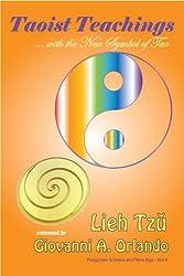 Taoist Teachings ... with the New Symbol of Tao