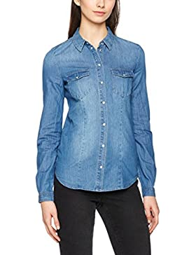 Only, Blusa para Mujer