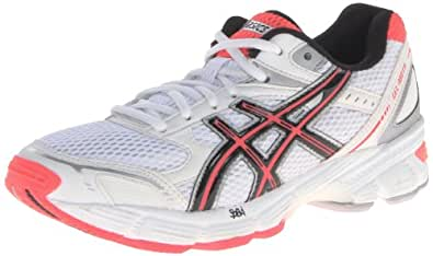 b92079aeffa2 ASICS Women s Gel-180 TR (2E) Training Shoe