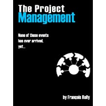 The Project Management (English Edition)
