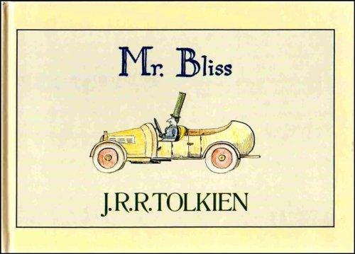 mr-bliss