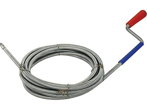 extol-premium-8859014-drenare-spring-cleaning