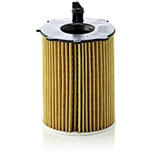 Mann Filter HU 716/2 x Filtro de Aceite