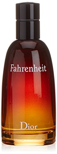 christian-dior-aftershave-fahrenheit-50-ml