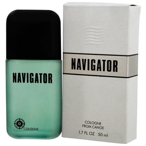 navigator-cologne-17-oz-50-ml-von-dana-fur-manner