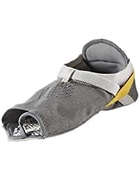 Adidas Women's Crazymove Studio Multisport Training Shoes