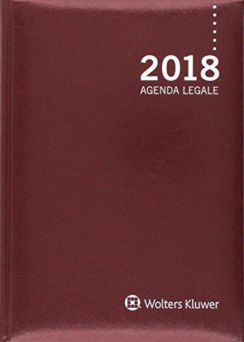 agenda-legale-2018-con-appendice