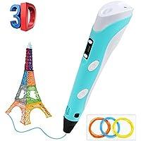 Plumas para impresión 3D | Amazon.es
