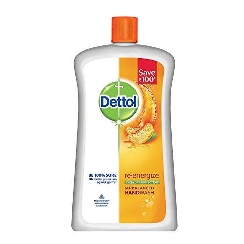 Dettol-Liquid-Soap-Reenergize-Jar