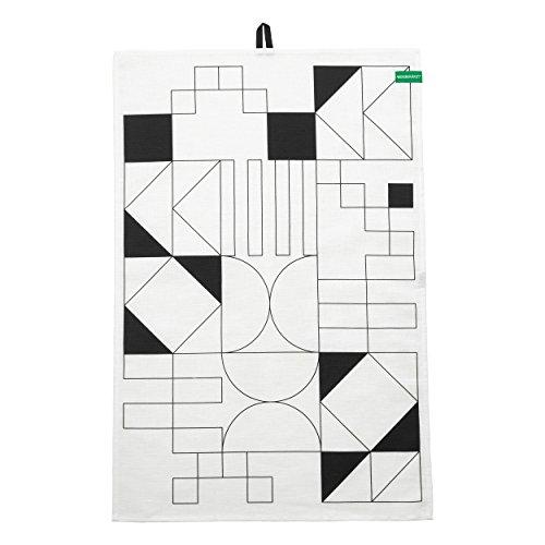 rorstrand-minimarket-geschirrtuch-geschirr-tuch-kuchentuch-47-x-70cm-1023327