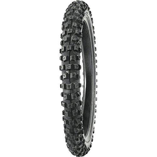 bridgestone-m23-motocross-front-tire-250-19-by-bridgestone