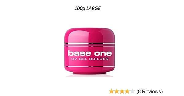 Gel base one 100g