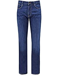 f2907637fe0dc Amazon.co.uk  Emporio Armani - Jeans   Men  Clothing