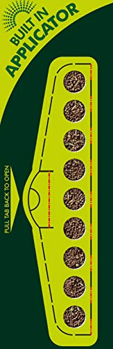 Zoom IMG-3 westland safe lawn bambini e
