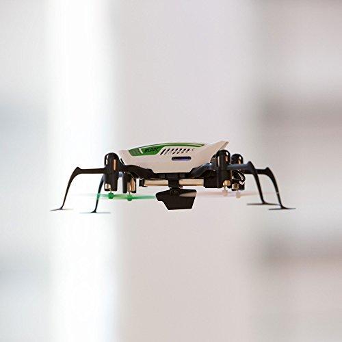 Blade Glimpse FPV Drone mit HD Kamera, SAFE, 5,8GHz WiFi BNF - 3
