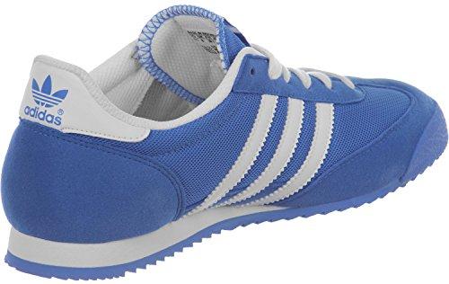adidas dragon blu prezzi