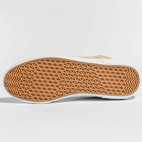 Djinns Homme Chaussures/Baskets Chunk Oxybast Beige