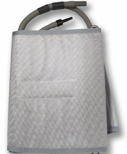 OMRON Manguito Brazalete para tensiometro Mediano (22 a 32 cm)