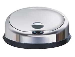 Kitchen move 101 couvercle pour poubelle automatique de - Kitchen move poubelle de cuisine automatique 50 l ...