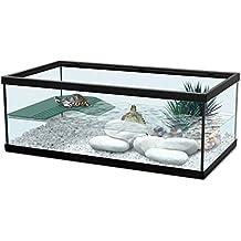 suchergebnis auf f r schildkr ten aquarium. Black Bedroom Furniture Sets. Home Design Ideas