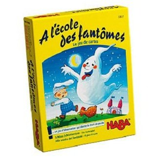 a-lecole-des-fantomes-haba