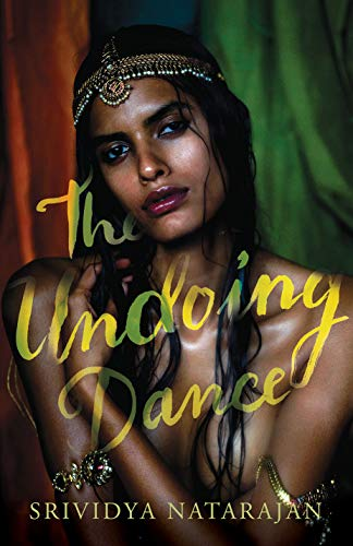 The Undoing Dance: You Will Be Seduced Completely