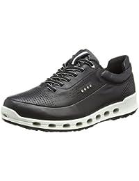 2582b496375 Suchergebnis auf Amazon.de für: Ecco - 41 / Sneaker / Herren: Schuhe ...