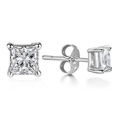 billie-bijoux-damen-ohrstecker-und-925-sterling-silber-ohrringe-mit-zirkonia-diamant-strassstein-fra