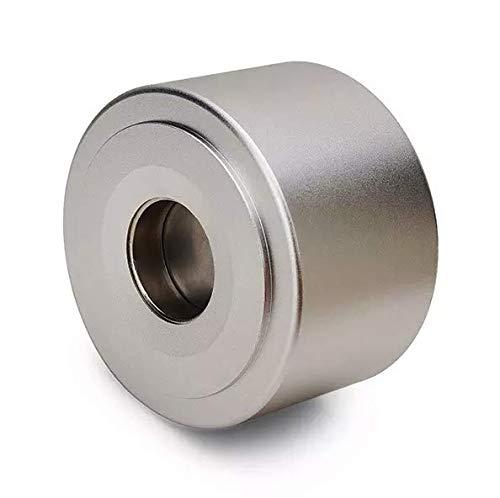 EAS-SHOP - Desacoplador etiquetas magnéticas rígidas